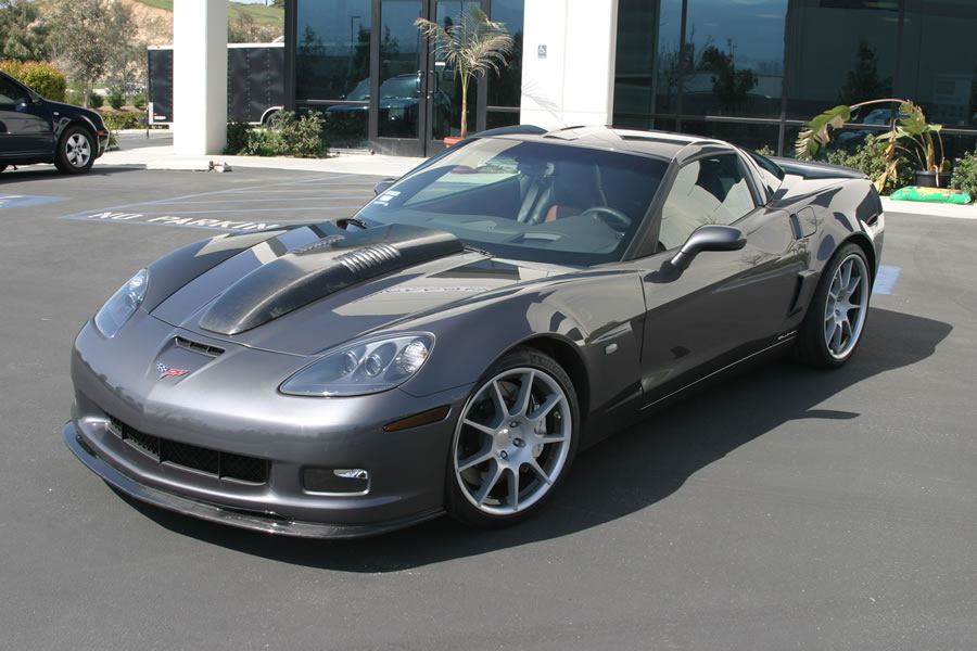 Callaway C6 For Sale Html Autos Post